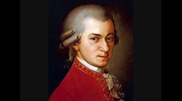 Requiem in D minor, K.626 (Mozart, Wolfgang Amadeus)