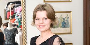 Agnieszka Rehlis