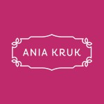 Salony Ania Kruk