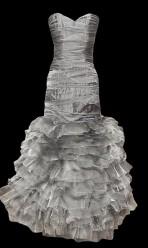 Kumiko (długa/krótka)