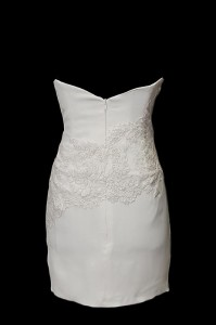 Suknia ślubna Aiko