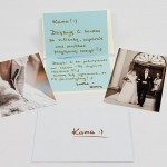 Opinie o Atelier Kamy Ostaszewskiej
