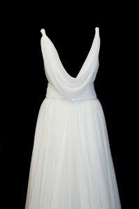 Suknia ślubna Primula