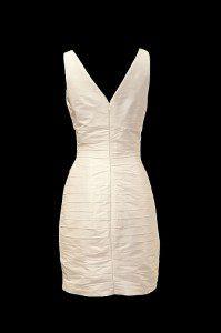 Suknia ślubna Salomea