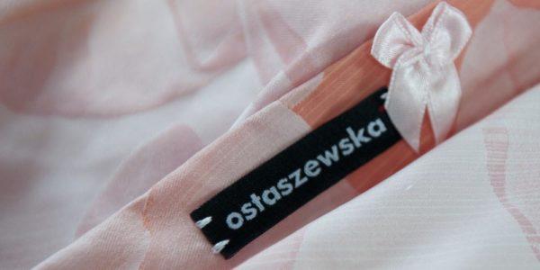 Dobra krawcowa w Poznaniu