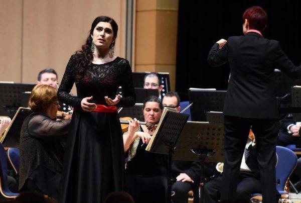 marcelina-beucher-w-naszej-sukni-koncertowej-2