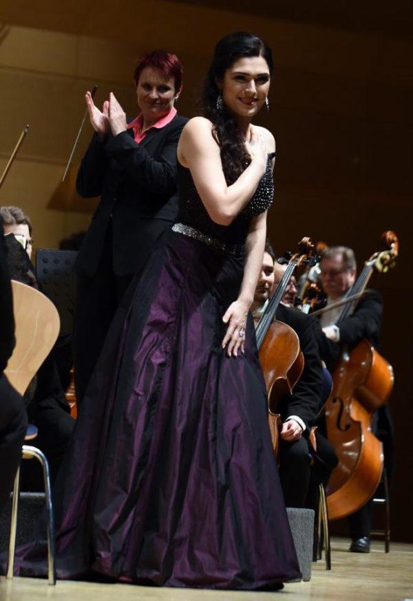 marcelina-beucher-w-naszej-sukni-koncertowej-3