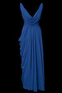 Suknia wieczorowa Selena
