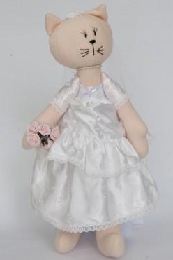 Marcelina (Alicja Ożóg)