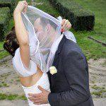 Ślub niespodzianka