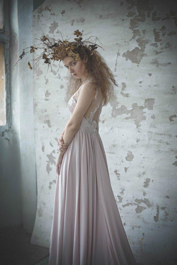 suknie-wieczorowe-w-sesji-dla-elegant-magazine-kama-ostaszewska-21
