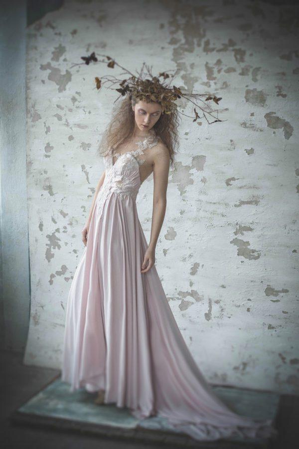 suknie-wieczorowe-w-sesji-dla-elegant-magazine-kama-ostaszewska-22