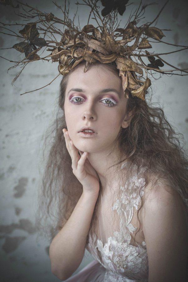 suknie-wieczorowe-w-sesji-dla-elegant-magazine-kama-ostaszewska-24