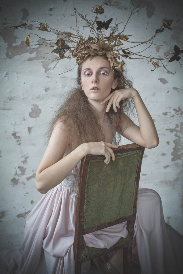 suknie-wieczorowe-w-sesji-dla-elegant-magazine-kama-ostaszewska-26