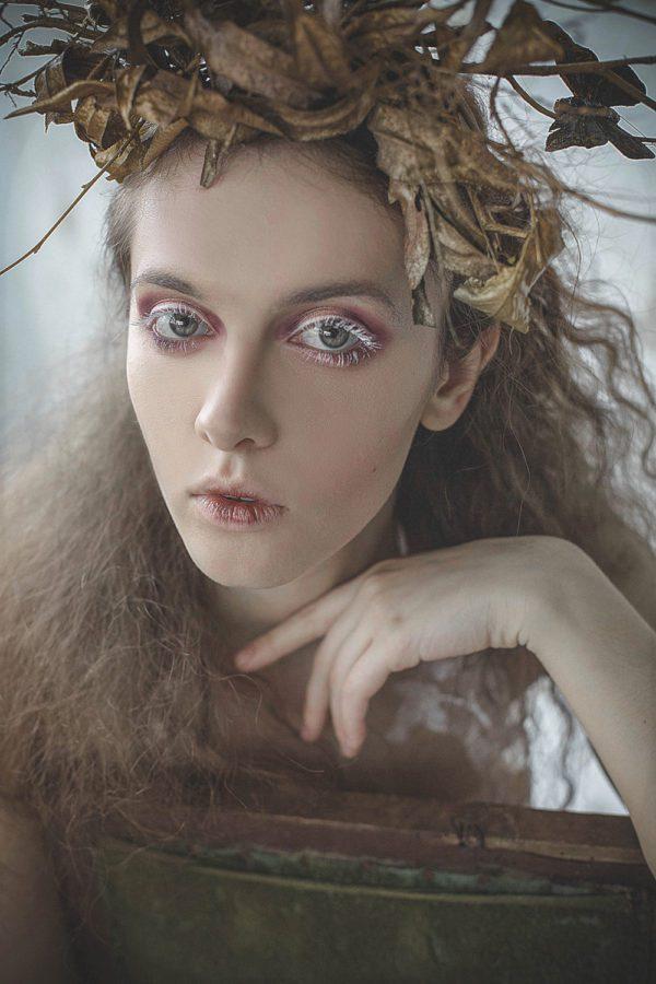 suknie-wieczorowe-w-sesji-dla-elegant-magazine-kama-ostaszewska-27