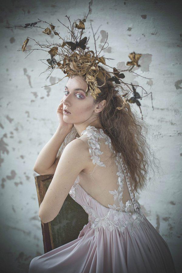 suknie-wieczorowe-w-sesji-dla-elegant-magazine-kama-ostaszewska-28
