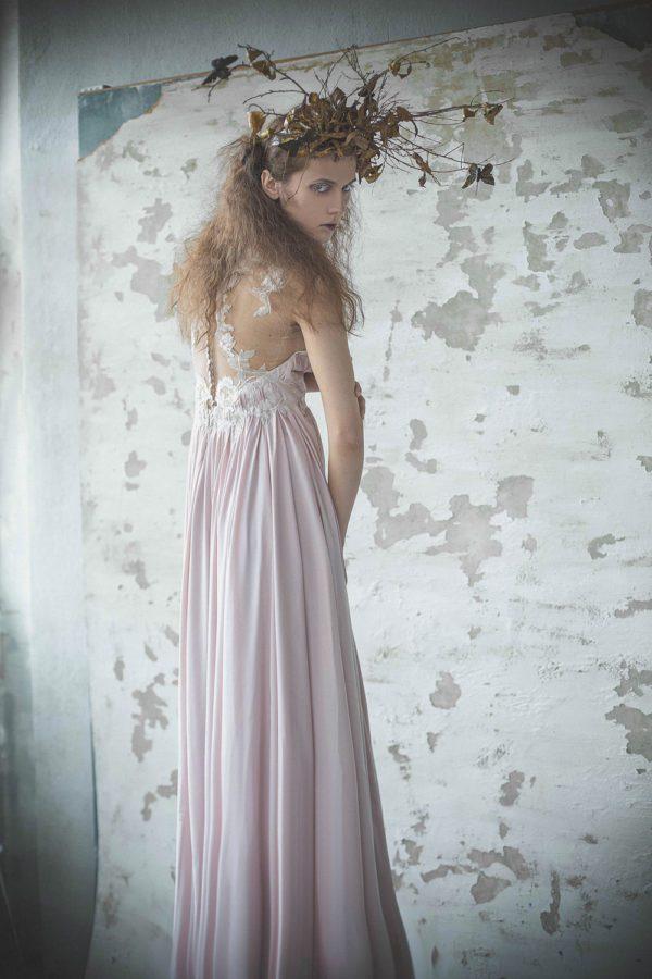 suknie-wieczorowe-w-sesji-dla-elegant-magazine-kama-ostaszewska-29
