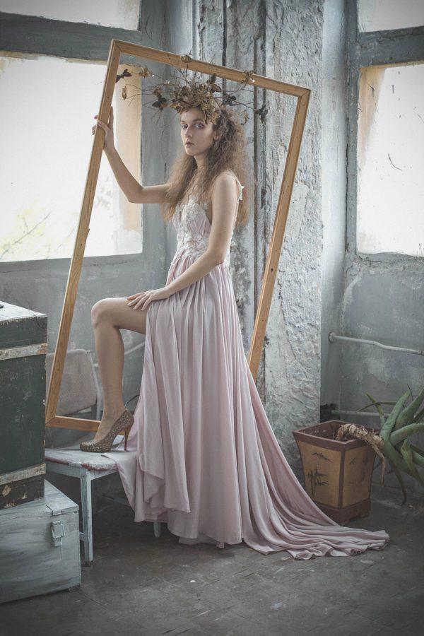 suknie-wieczorowe-w-sesji-dla-elegant-magazine-kama-ostaszewska-30