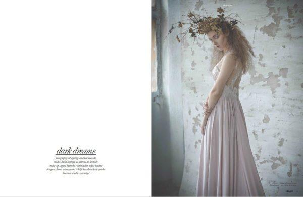 suknie-wieczorowe-w-sesji-dla-elegant-magazine-kama-ostaszewska-31