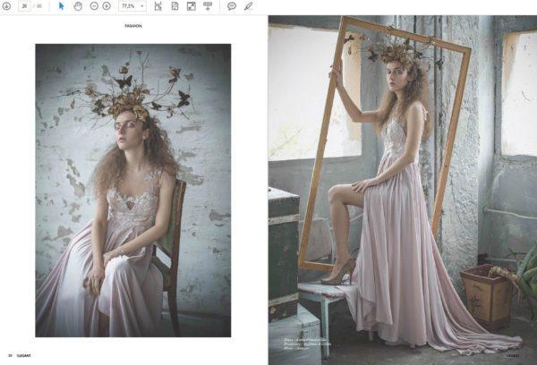 suknie-wieczorowe-w-sesji-dla-elegant-magazine-kama-ostaszewska-32