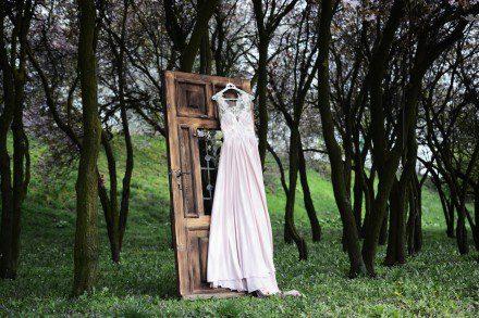 suknie-slubne-wieczorowe-sesja-04132016 (1)