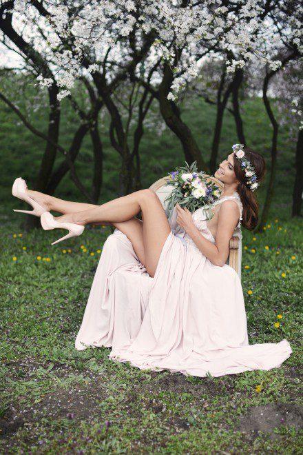 suknie-slubne-wieczorowe-sesja-04132016 (11)