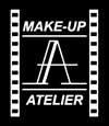 Kosmetyki Make-up Atelier