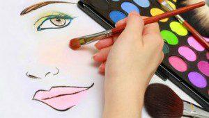 Nauka makijażu w Poznaniu