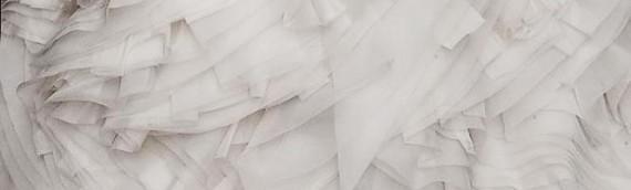 Jakie są najlepsze tkaniny na suknie ślubne?