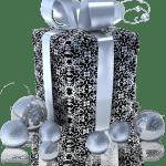 prezenty-dla-dziewczyny