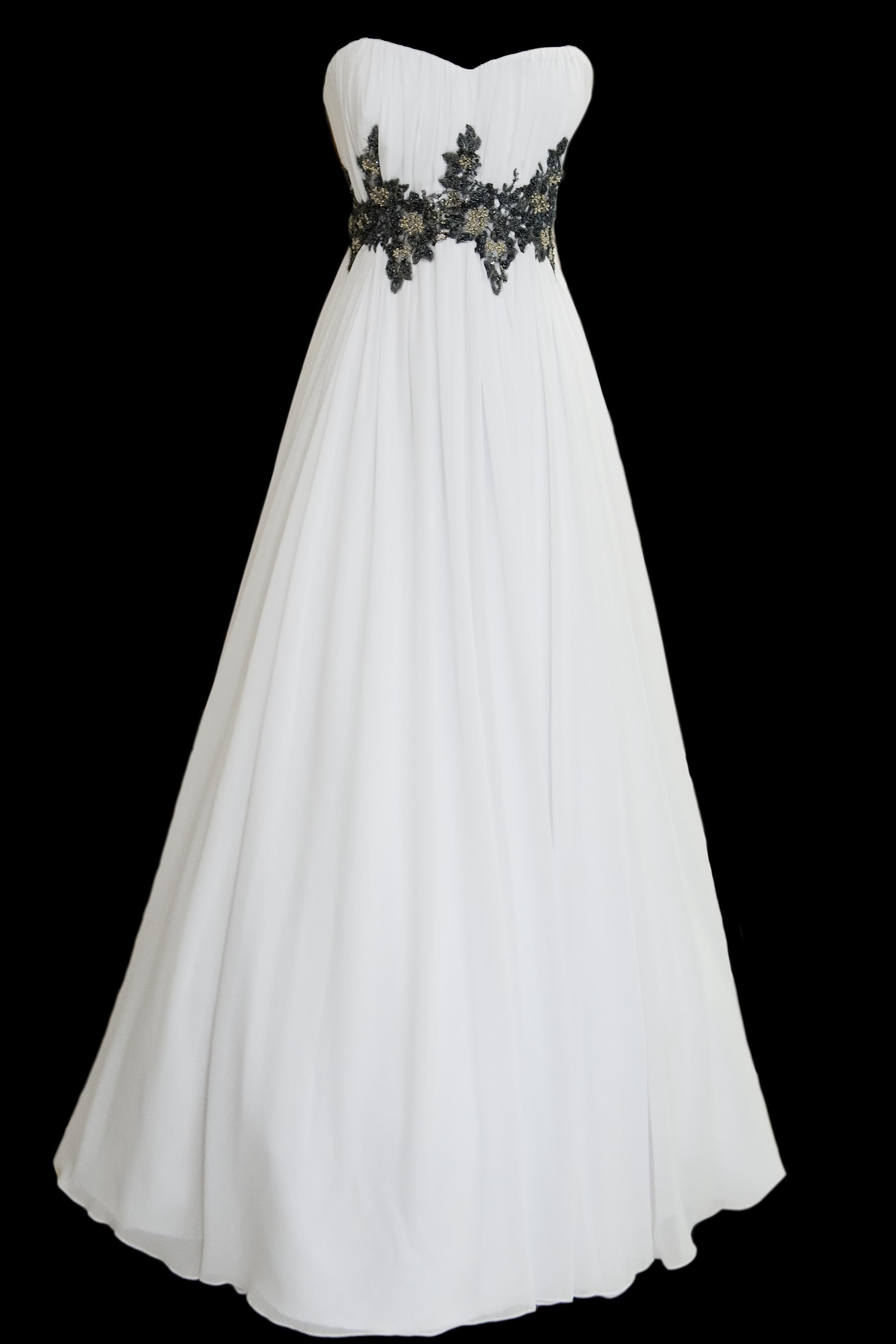 df0e4171c0 Jaką suknię ubrać do ślubu cywilnego
