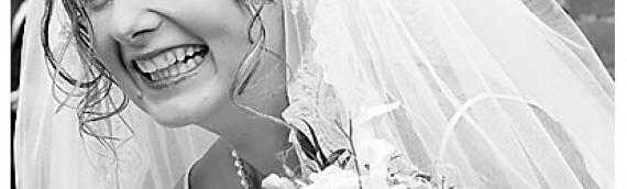 Podstawowe zasady doboru sukni ślubnej