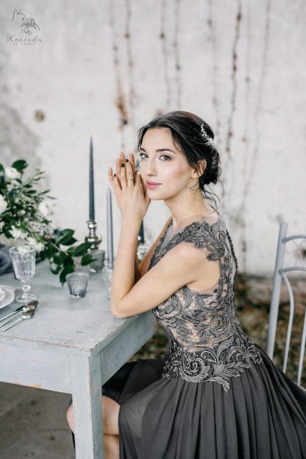 szycie sukien w Poznaniu 5